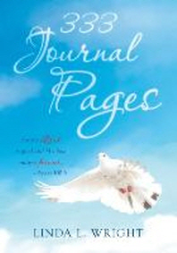 333 Journal Pages
