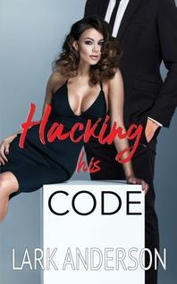 Hacking His Code