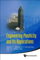 Engineering Plasticity and Its Applications - Proceedings of the 10th Asia-Pacific Conference