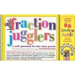 Fraction Jugglers