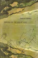 Sailing on the Sea of Love