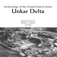 Unkar Delta
