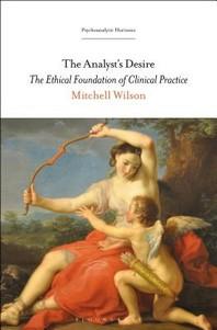 The Analyst's Desire
