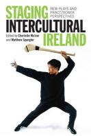 Staging Intercultural Ireland