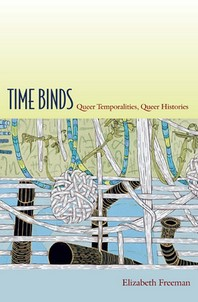 Time Binds