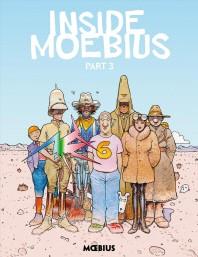 Moebius Library