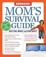 Redbook Mom's Survival Guide