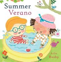 Summer/Verano