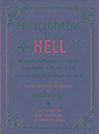 Encyclopaedia of Hell
