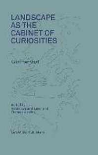 Landscape as a Cabinet of Curiosities