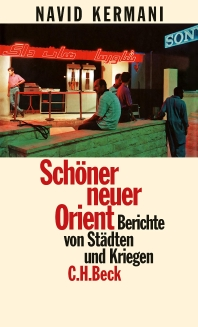 Schoener neuer Orient