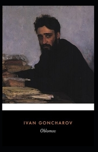 Oblomov Annotated