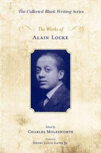 Works of Alain Locke