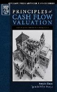 Principles of Cash Flow Valuation: An Integrated Market-Based Approach