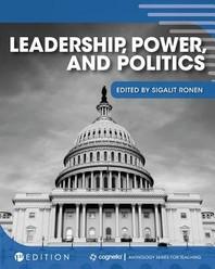 Leadership, Power, and Politics