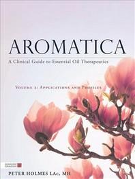 Aromatica Volume 2