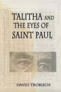 Talitha and the Eyes of Saint Paul