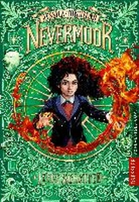 Nevermoor 3
