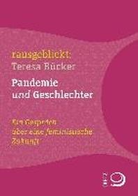 Pandemie und Geschlechter