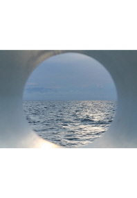 두 면의 바다
