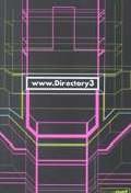 WWW.DIRECTORY 3(S/W포함)