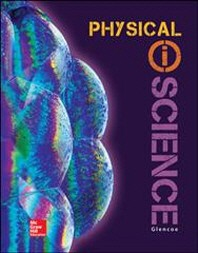 Glencoe Physical iScience