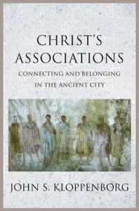Christ's Associations