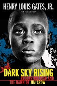 Dark Sky Rising
