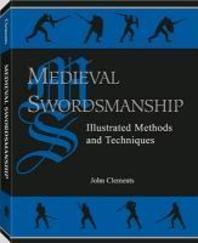 Medieval Swordsmanship