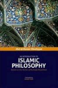 Introduction to Islamic Philosophy