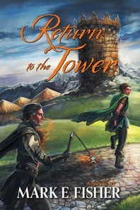 Return To The Tower