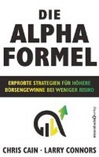 Die Alpha-Formel