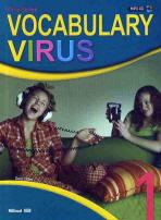 VOCABULARY VIRUS. 1