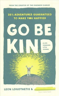 Go Be Kind
