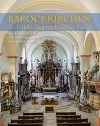 Barockkirchen in Fulda und im Fuldaer Land