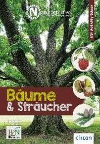 Baeume & Straeucher
