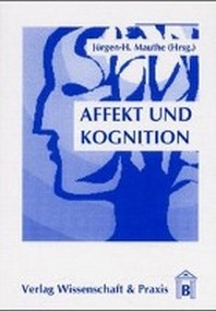 Affekt und Kognition