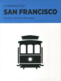 샌프란시스코(San Francisco)