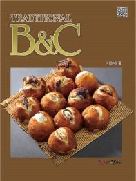 Traditional B&C