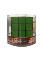3 3 큐브퍼즐(6228)(완구/교구)