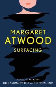 Surfacing