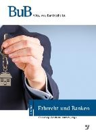Erbrecht und Banken