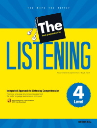 The Best Preparation for Listening. 4