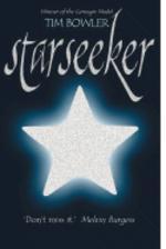Starseeker (영국판)