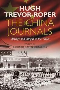 The China Journals
