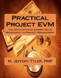 Practical Project EVM