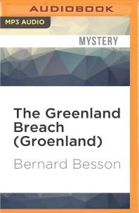 The Greenland Breach (Groenland)