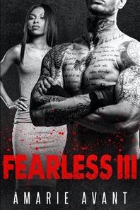 Fearless III (Finale)