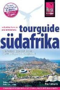 Suedafrika Tourguide