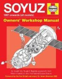 Soyuz Owners' Workshop Manual
